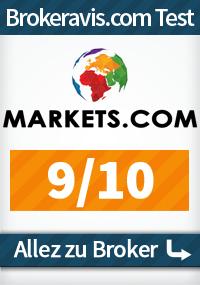 broker_200x285_markets9