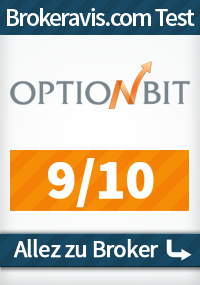 Optionbit_Avis