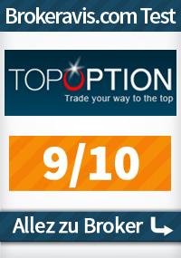 topoption_1