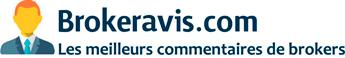 Brokeravis.com